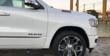 Ram Limited