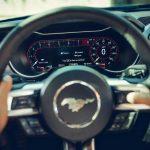 Ford Mustang Fioravanti Motors