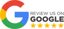 Lascia una recensione su Google My Business